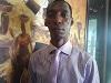 Friday Owusu